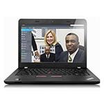 ThinkPad E460(20ET0020CD) 笔记本电脑/ThinkPad