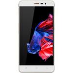海信E75(16GB/电信4G) 手机/海信