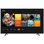 TCL L55P1-UD 平板电视/TCL