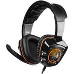 硕美科G910 耳机/硕美科