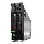 惠普ProLiant BL460c Gen9(813194-B21) 服务器/惠普