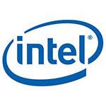 IntelXeon E5-2600 v4