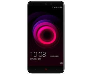 360 手机N4(32GB/移动4G)
