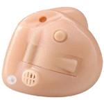 欧仕达领航90 HSE 智能方向型 助听器/欧仕达