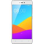 金立F306(32GB/全网通) 手机/金立