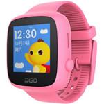 360 巴迪龙儿童手表SE 智能手表/360