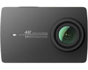 小蚁4K运动相机 标准版