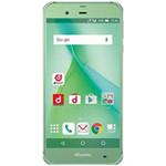 夏普AQUOS ZETA SH-04H(32GB/移动4G) 手机/夏普