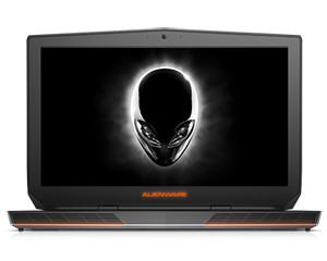 Alienware 17(ALW17ED-4718)