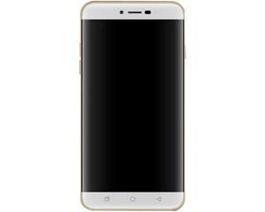酷派锋尚MAX Lite(16GB/联通3G)