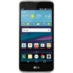 LG Phoenix 2(16GB/移动4G) 手机/LG