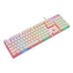 摩豹K11 RGB 键盘/摩豹