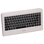 智酷oneBoard Office智能键盘 键盘/智酷