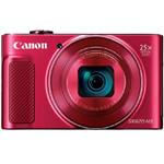 佳能SX620 HS 数码相机/佳能