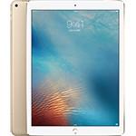 苹果12.9英寸iPad Pro(256GB/Cellular) 平板电脑/苹果