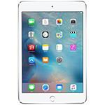 苹果7.9英寸iPad Pro 平板电脑/苹果
