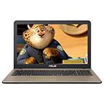 华硕X540LJ4005(4GB/500GB/2G独显) 笔记本电脑/华硕