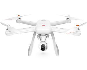 小米无人机4K版