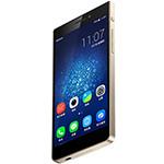 格力手机G01111(16GB/双4G)