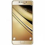 三星Galaxy C5(32GB/全网通) 手机/三星