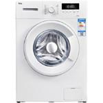TCL XQG70-F12102T 洗衣机/TCL