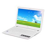 宏碁V3-371-56ZZ 笔记本电脑/宏碁