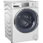 海尔EG8014BDXLU88 洗衣机/海尔