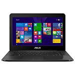 华硕X454LJ5200 笔记本电脑/华硕