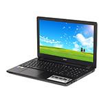宏碁E5-573G-73EL 笔记本电脑/宏碁