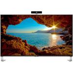 乐视超4 X43 平板电视/乐视