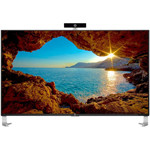 乐视超4 X40 平板电视/乐视
