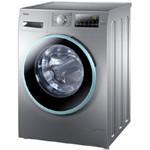 海尔EG8012B39SU1 洗衣机/海尔