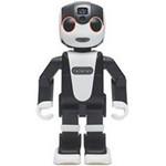 夏普RoBoHon机器人手机 手机/夏普