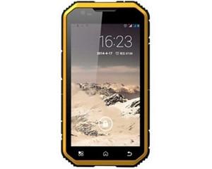 云狐A11(16GB/双4G)