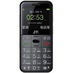 中兴L610(电信2G)