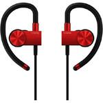 1MORE 1MEJ015ER EB100 耳机/1MORE
