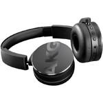 AKG Y50BT 耳机/AKG