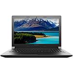 联想扬天B50-80(3205U) 笔记本电脑/联想
