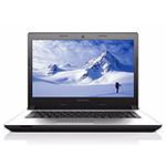 联想天逸300-15ISK-ISE(4GB/500GB/2G独显/DVD) 笔记本电脑/联想