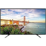 CANTV V43 平板电视/CANTV