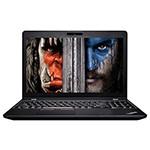 ThinkPad 黑将S5(20G4S00000) 笔记本电脑/ThinkPad