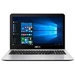 华硕FL5900U6500(4GB/128GB+1TB/2G独显) 笔记本电脑/华硕