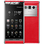 VETAS V5蜥蜴皮版(32GB/双4G) 手机/VETAS