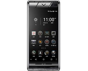 VETAS V5鸵鸟皮版(32GB/双4G)