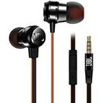 JBL T280A+ 耳机/JBL
