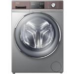海尔G80688HBDX14XU1 洗衣机/海尔