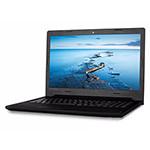 联想天逸100-15ISK-IFI(4GB/1TB/2G独显/DVD) 笔记本电脑/联想