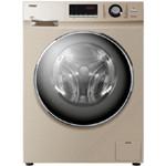 海尔G80629BKX12G 洗衣机/海尔