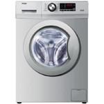 海尔G80718B12S 洗衣机/海尔