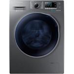 三星WD80J6410AX/SC 洗衣机/三星